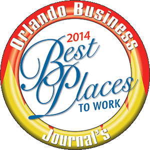 obj best places to work 2014
