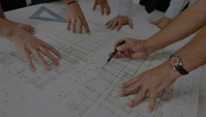 Project Management for Power Systems