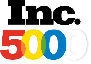inc 5000 business